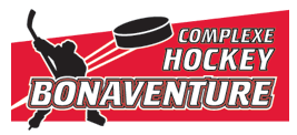 Bonaventure Hockey